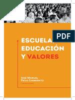 EscuelaEducacionValores_Libro.pdf