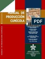 cunicultura_2005 nuevo.pdf