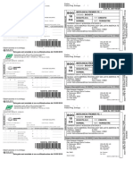 122A4288DB51789ED869223E3F0F79D7_labels.pdf