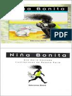 Nina Bonita.pdf