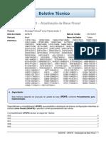 FIS - UPDFIS - Atualizacao da Base Fiscal - p11.pdf