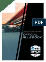 indycar_rulebook_2019.pdf
