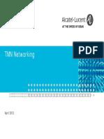 TMN_Networking.pdf