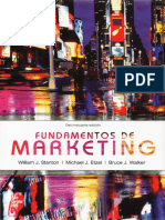 Fundamentos de marketing.pdf