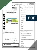 MATERIA CLASIFICACION.docx
