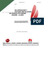 SOP MW CLARO V1.1.pdf