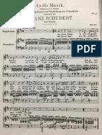 PDF Expert Guía