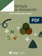 InnovacionAplicada_livro.pdf