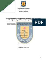Beltrán Vásquez - Morales Novoa - Muñoz Avello - Rivas Ferrera.pdf