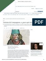 Antoine de Compagnon, o ¿para qué sirve la teoría_.pdf
