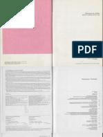 Bronson-Museums-Artists.pdf