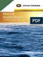 Marine Engine Pocket Guide