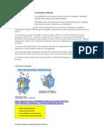 Consumo de energia en el chancado y molienda.docx