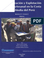 E004-Boletin_Mineralizacion_explotacion_minera_COSTASUR.pdf