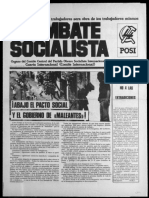Combate Socialista POSI.pdf