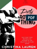 DRT_CL.pdf