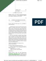 Edu vs. Ericta, 35 SCRA 481 (1970).pdf