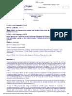 Imbong vs. Ferrer G.R. No. L-32432.pdf