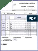Icf e Sac 200421909084