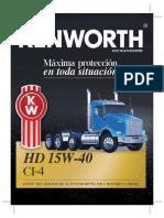FICHA TEXNICA CI-4 15W 40.pdf