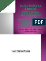 Práctica_Laboral