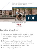 Pedestrian and Bicycle Planning and Design - UBCO.pdf