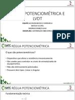 RÉGUA POTENCIOMÉTRICA E LVDT.pdf