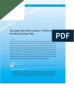 Ex rates explained ch18.pdf