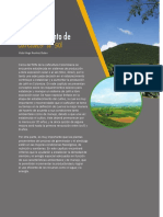TOMO_2 CAFE-29-43 (1).pdf