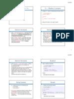 Lec02_DataTypeVariables
