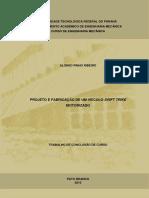 projeto de trike exemplo.pdf