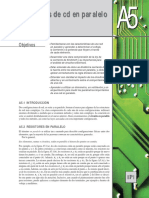 boylestad_introduccion_al_analisis_de_circuitos_13e_anexo_05_Password_Removed.pdf