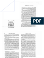 3. Putnam - Cerebros en una cubeta.pdf