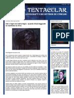 mundotentacular-blogspot-com-2013-05-sob-o-signo-da-cabra-negra-quando-shub-html.pdf