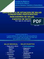 apas_DIAGN-de-SALUD-Vignolo.pdf