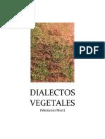 DIALECTOS VEGETALES v.biblioteca.pdf