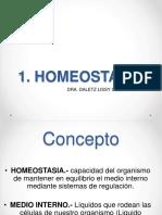 1. HOMEOSTASIA (2)