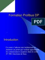 Formation Profibus DP.ppt
