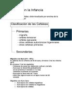 Cefalea en la Infancia final.doc