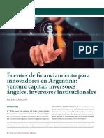 DeTI-9-FINANZAS.pdf
