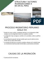 1 Presentacion Victor Meza Agroindustria y Residuos Solidos