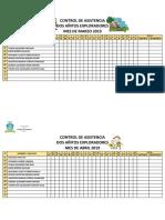 CONTROL-DE-ASISTENCIA.docx