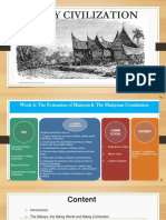 Malay Civilization Week 5.pdf