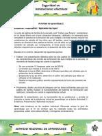 2evidenciaaa2presentacionaplicandolasleyes-180801221551