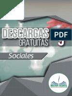SOCIALES_9