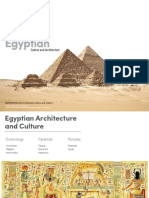 2Egyptian Architecture.pdf