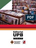Catalogo Edi 2017 (web).pdf