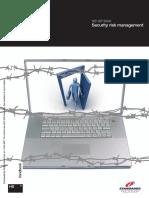 HB167-2006 (3).pdf