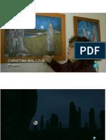 Presentaición Menhir