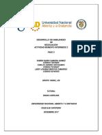 PASO 4 -MOMENTO FINAL HABOLIDADES DE NEGOCIACION